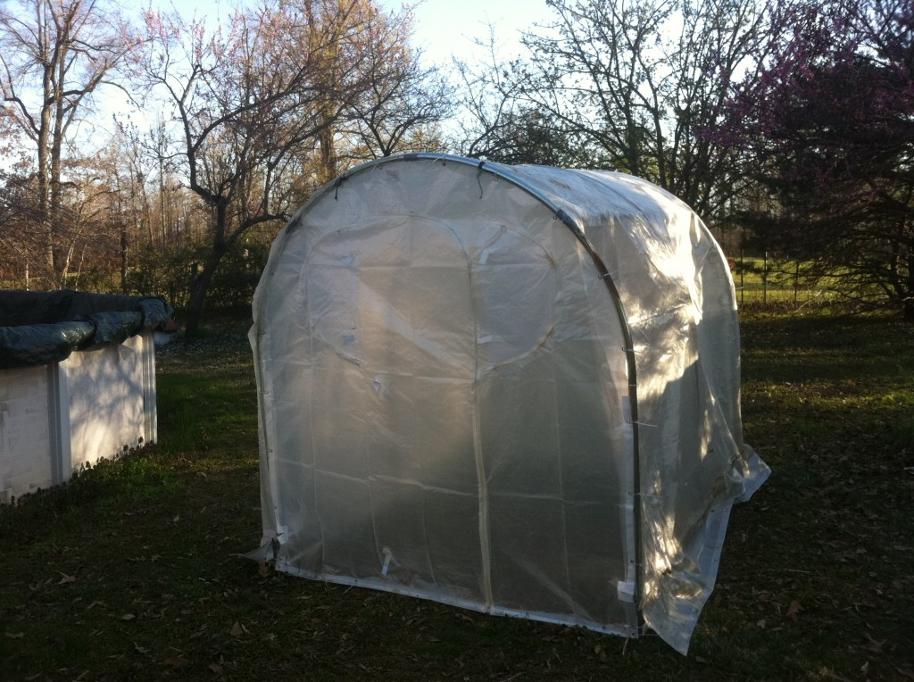 new_greenhouse