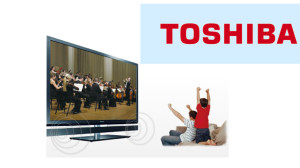 Toshiba 32L2300U 32 LED TV Review 300x168 Toshiba 32L2300U 32 Inch LED TV Review