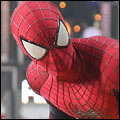 "New ""Amazing Spider-Man 2"" Clip Teases a Times Square Showdown"