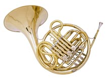 French_Horn
