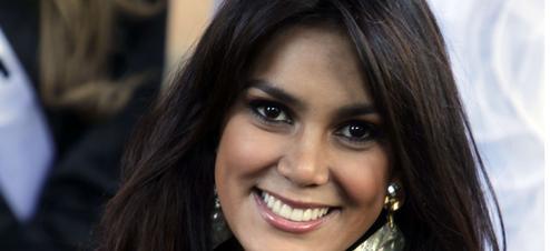 Miss Colombie est l'une des favorites de Miss Univers