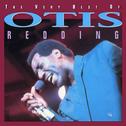 Cover of The Very Best of Otis Redding