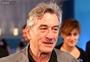 Robert De Niro: Hoping that digital technology can make me look younger