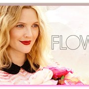 Flower Beauty by Drew Barrymore budget-friendly cosmetics review