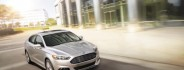 Ford Expects Best-Selling Brand Repeat in United States for Fourth Straight Year