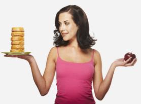 Existe-t'il un lien entre stress et prise de poids ?
