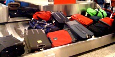 2014 travel resolutions