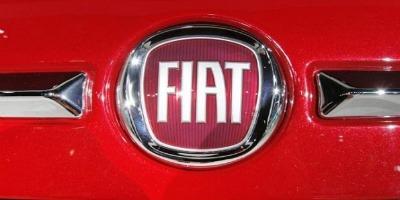 Chrysler Fiat