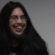 'Reflections' with Imaqtpie