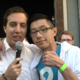 Travis catches up with Hai to discuss Cloud9's match against Fnatic