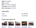 Should Google Show Ads In Knowledge Graph Results?