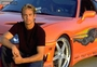 Paul Walker's organs too charred to be donated
