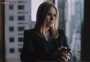 Watch: The trailer of crowdfunded film 'Veronica Mars'