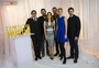 'American Hustle,' 'Wolf of Wall Street' in race for Writers Guild Awards