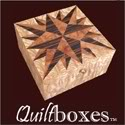 QuiltBoxes