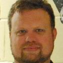 Gary Hilson
