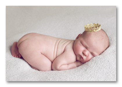 crowned embellishments baby crowns tiaras