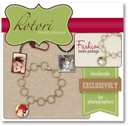 Kotori jewelry photography giftcard giveaway