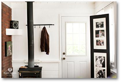 Sarah Parisi Studio