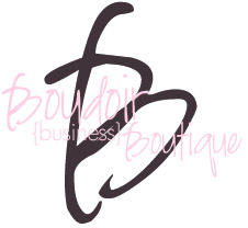 boudoir business boutique