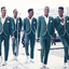 Thumbnail of The Temptations