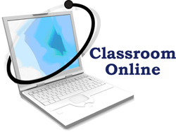 Online Groudschool