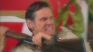 Jim Carrey mocks dead actor