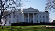 White House News