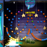 Peggle 2 Video Review