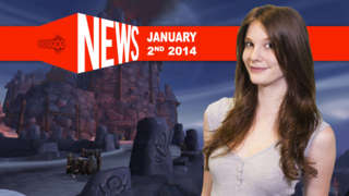 GS News - PS4 outselling Xbox One in UK + 2013 games were bad?!