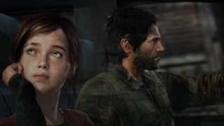 The Last of Us wins GameSpot's People's Choice game of the year