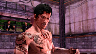Free January Xbox Games with Gold announced: Sleeping dogs and Lara Croft