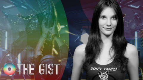 The Gist - 5 Of The Worst Games Of 2013