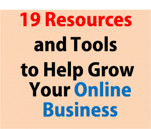 19 resources