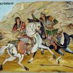 farshchian (21)