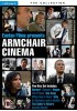 Armchair Cinema: The Collection