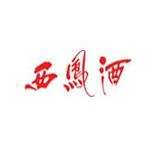 陕西西凤酒-西安网站建