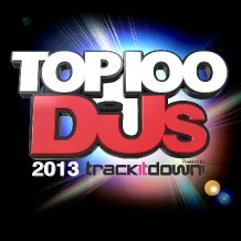 DJ Mag Top 100 voting polls are open: support your favourites!