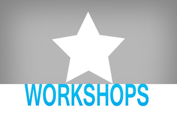 Laban Movement Analysis LMA workshops US