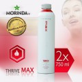 Noni Thrive Max 2x 750ml