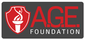 Age Foundation TruAge