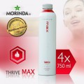 Noni Thrive Max 4x 750ml