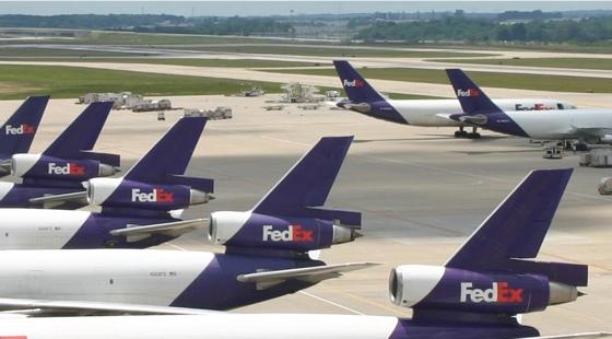 FedExRamp_560.jpg