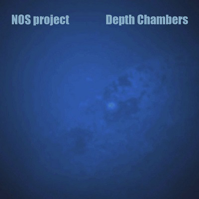00_-_nos_project_-_depth_chambers_400.jpg?w=590