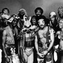 Picture of Funkadelic