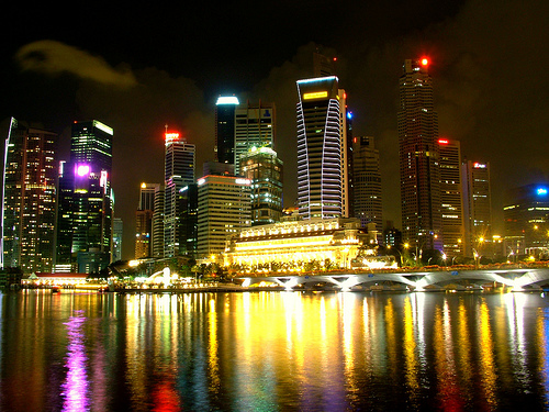 3446709821 15fc322057 Top 7 Fun Things to Do in Singapore