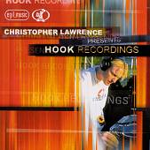Hook Recordings