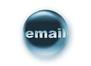 email-yahoo-search