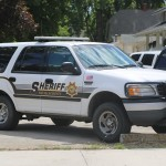 2013-08-06-Montana-Hamilton-sheriffs-department-vehicle-2-640w