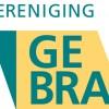 Gebra logo